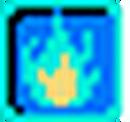 Flameblasticon.png