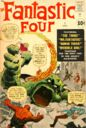 Fantastic Four Vol 1 1 Vintage.jpg