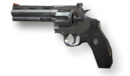 .44 Magnum.png