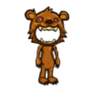 Bear Costume-icon.png
