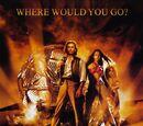 The Time Machine (2002 film)
