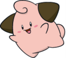 Cleffa (dream world).png