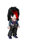 Luna Giordano avatar.png