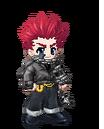 Jonathan Dedmon avatar (winter outfit).png