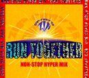 ZIP FM 6th Anniversary: Run Together
