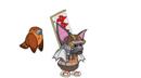 Samurai Bat.png