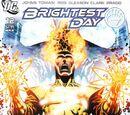 Brightest Day Vol 1 12
