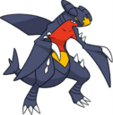 Garchomp (dream world).png