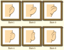 Female Ear Types.png