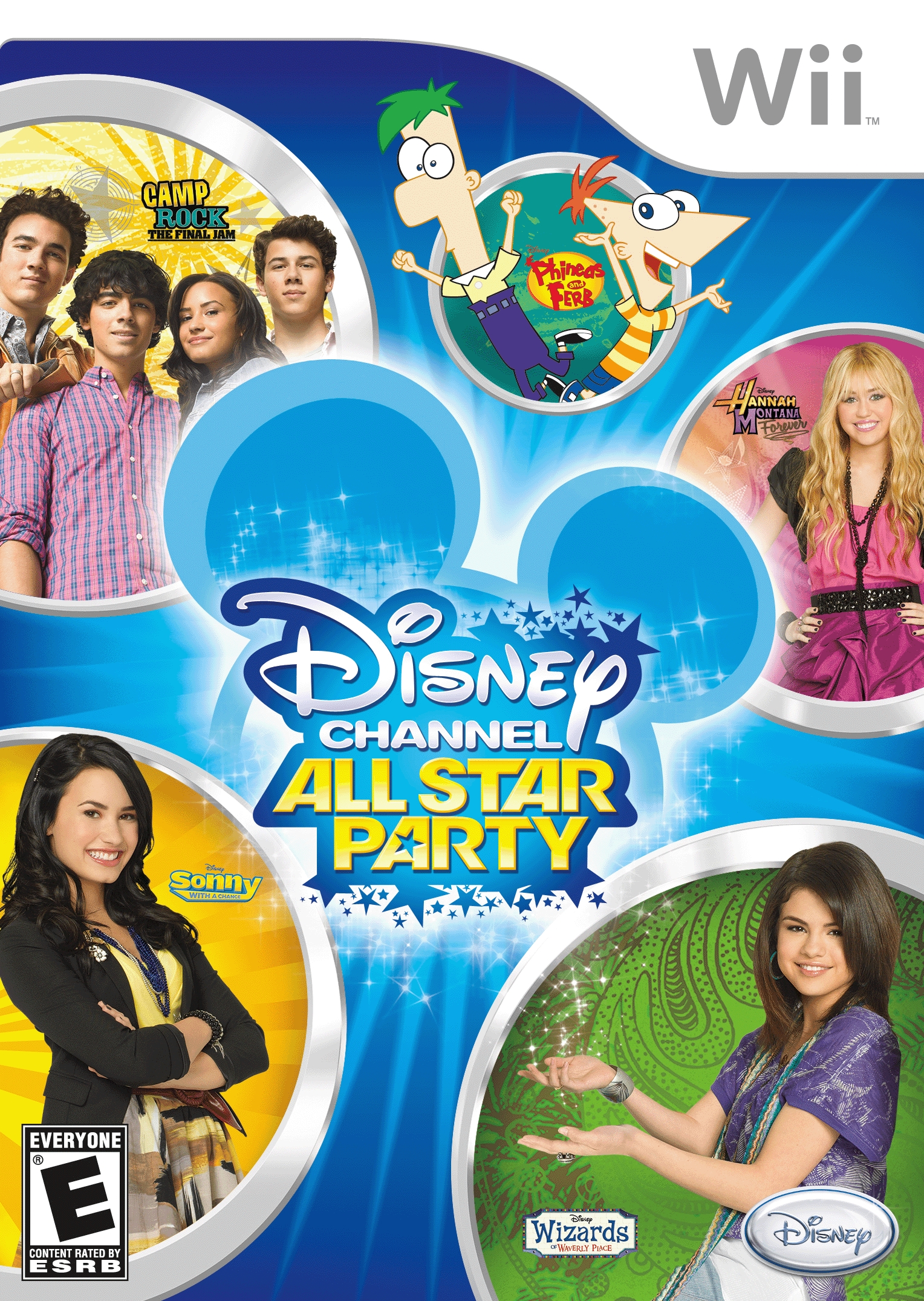 Tv programm heute disney channel