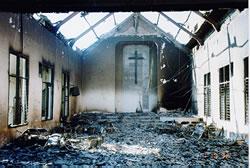 Popculture-burned-church.jpg
