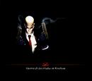 Misiones de Hitman: Codename 47