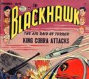 Blackhawk Vol 1 58