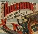 Blackhawk Vol 1 67