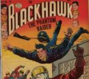 Blackhawk Vol 1 78