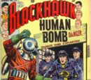 Blackhawk Vol 1 79