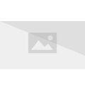 Ultimate X-Men Vol 1 57 Page 13 Domo (Earth-1610) th.jpg