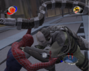 Spiderman312 2-1-.png