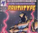 Prototype Vol 1 0