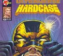Hardcase Vol 1 20