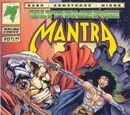 Mantra Vol 1 13