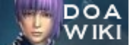 Ayane Wiki Button.png