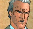 William Keller (Earth-616)