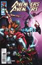 Avengers vs. Pet Avengers Vol 1 1.jpg