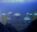 Aquabasis