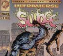 Sludge Vol 1 7