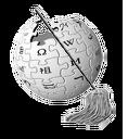 Admin mop.PNG