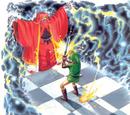 Guía de The Legend of Zelda: A Link to the Past