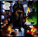 Bat-Devil 001.jpg