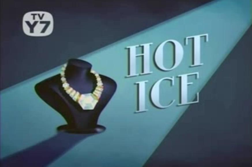 hot ice madagascar wiki
