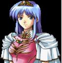 Enteh (Princess of Reeve).png