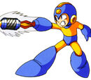 Photon Missile