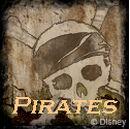 Piratesdfg.jpg