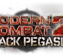 Modern Combat 2 Wiki