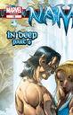 Namor Vol 1 12.jpg