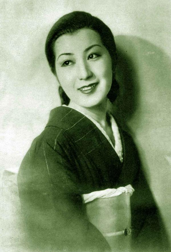 入江たか子の画像 p1_31