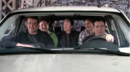 Bachelor party - car ride.png