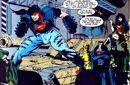 Superboy Super Seven 004.jpg