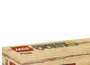 7326 box.png