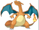 210px-006Charizard.png
