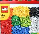 XXL Box 5512