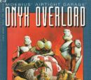 Onyx Overlord Vol 1 1