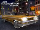 1964 Impala.png