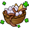 Animal Harvest Boost-icon
