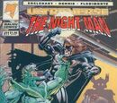 Night Man Vol 1 11