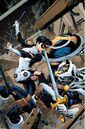 Avengers Academy Vol 1 9 Textless.jpg